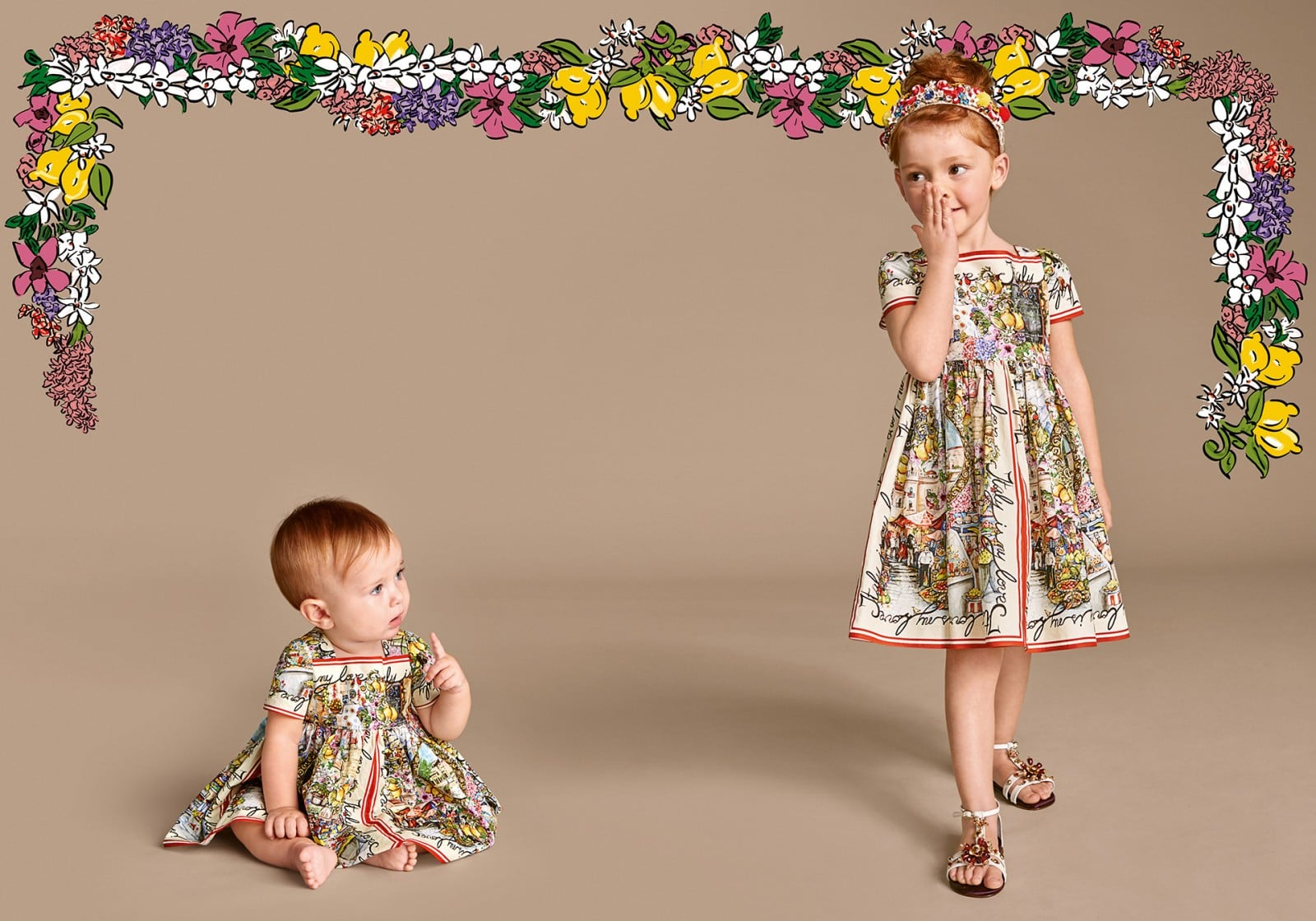 dolce-and-gabbana-summer-2016-child-collection-461-1600x1120.jpg