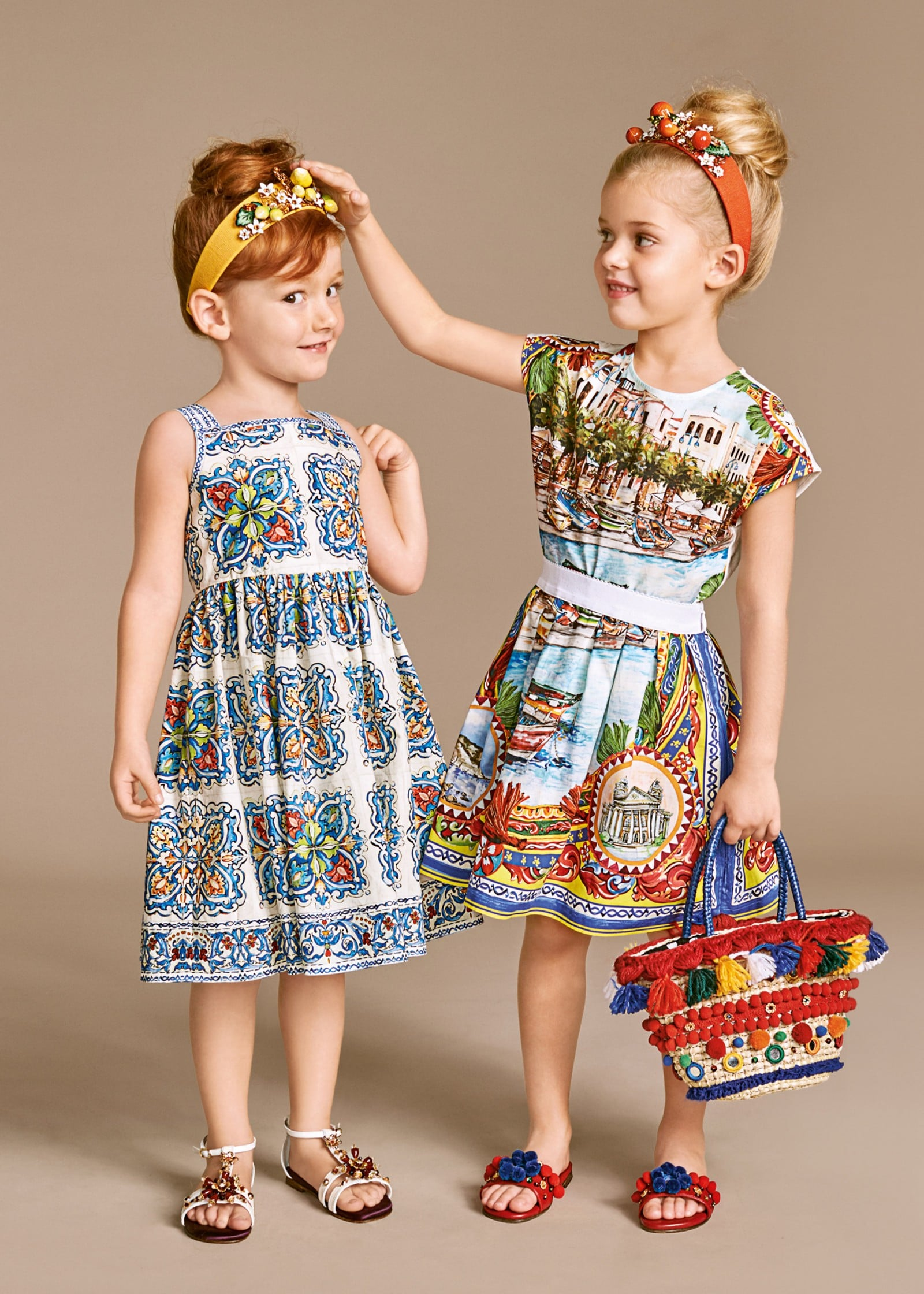 dolce-and-gabbana-summer-2016-child-collection-471-1600x2240.jpg