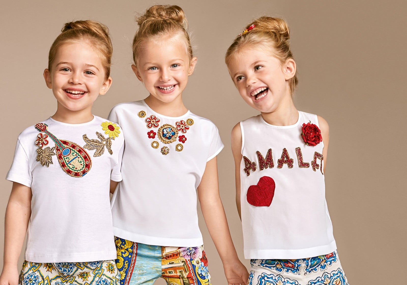 dolce-and-gabbana-summer-2016-child-collection-501-1600x1120.jpg
