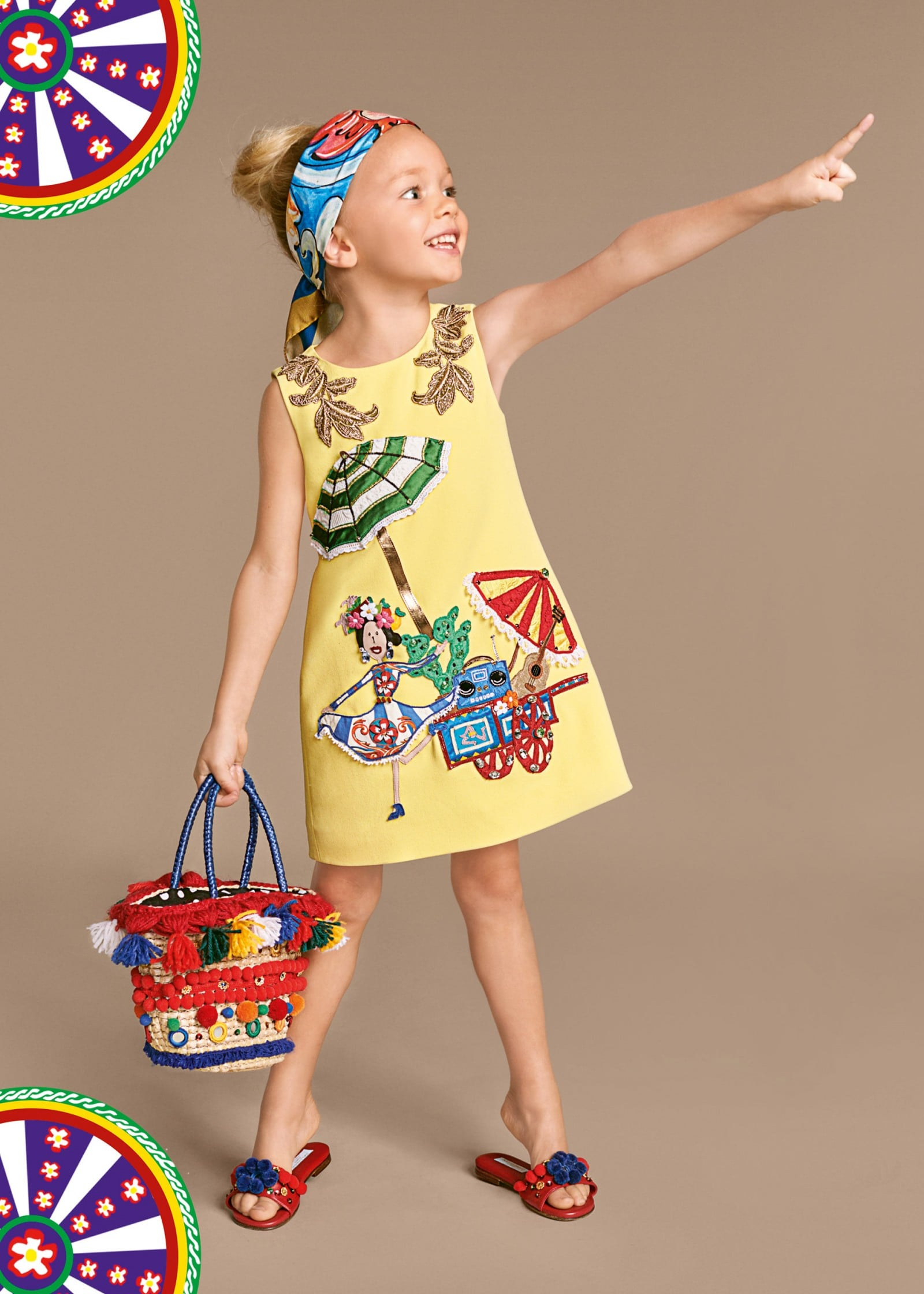 dolce-and-gabbana-summer-2016-child-collection-511-1600x2240.jpg