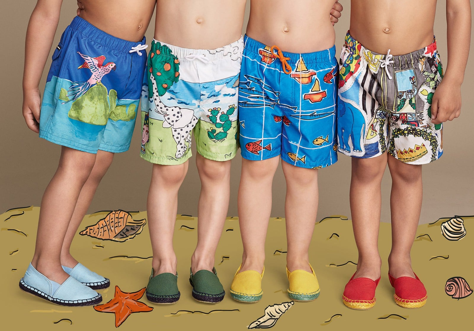 dolce-and-gabbana-summer-2016-child-collection-1021-1600x1120.jpg