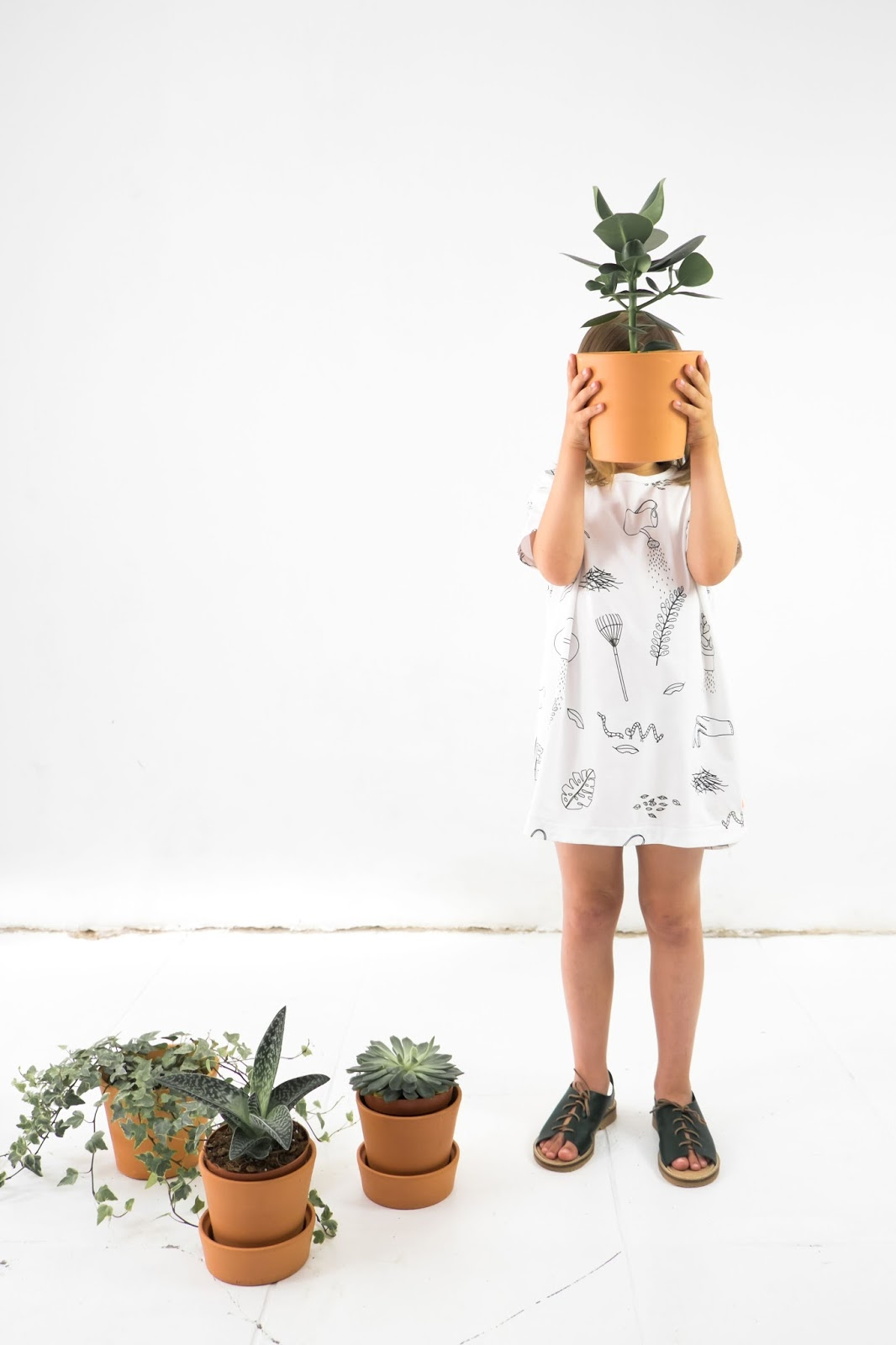 tinycottons spring 2016