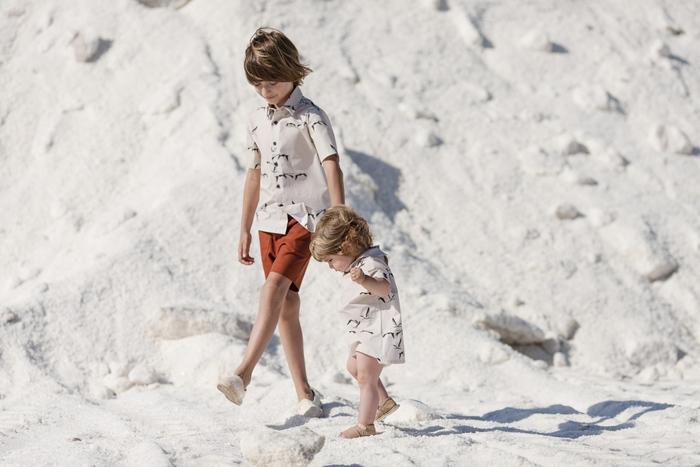 motoreta-ss16-collection-kidswear-11.jpg