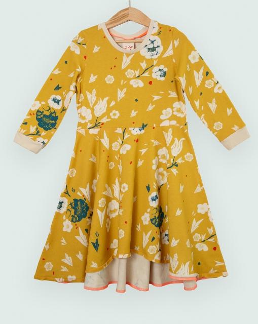 miszkomaszko sukienka