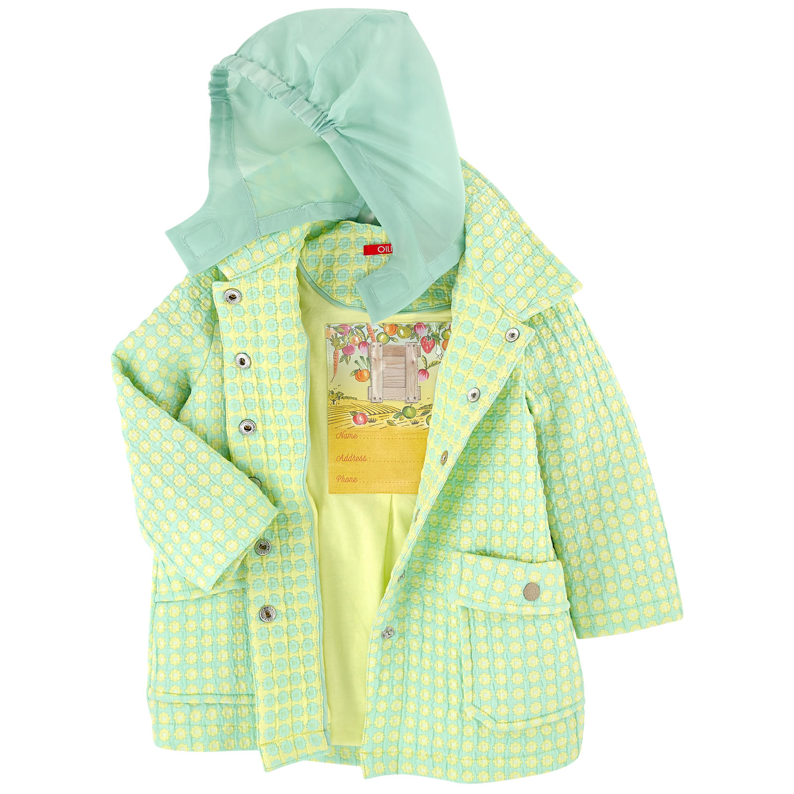 oilily-coats-and-puffer-jackets-1450187152-p_z_165815_B.jpg