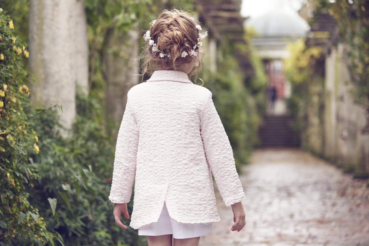 Adelfa-coat.jpg