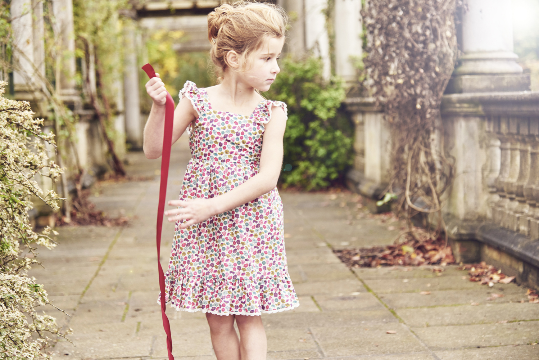 Alhama-dress.jpg