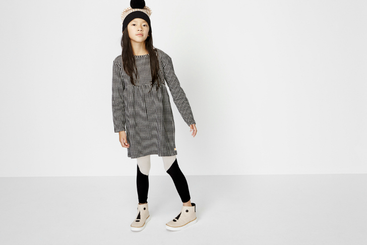 tinycottons-aw16-collection-14.jpg