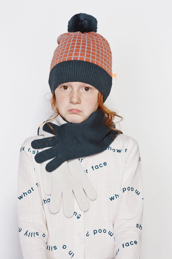 Tinycottons-AW16-collection-clothes-girls2-e1469538908535.jpg