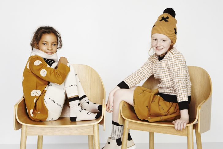 Tinycottons-AW16-collection-clothes-girls-e1469528360862.jpg
