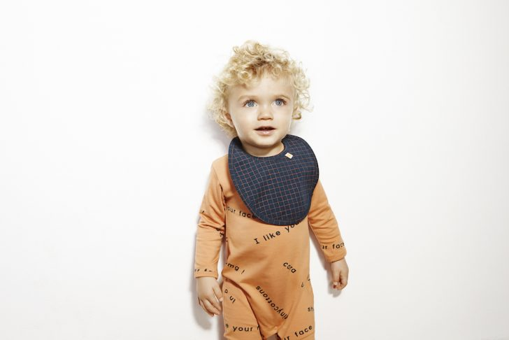 Tinycottons-AW16-collectionh-clothes-babies-728x486.jpg
