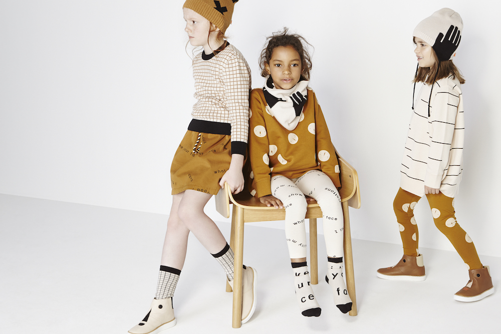 Tinycottons-AW16-Grid-Sweater-Faces-T-Shirt-Many-Words-Pants-And-Lines-Oversized-Sweater-With-Hands-Accessories.jpg