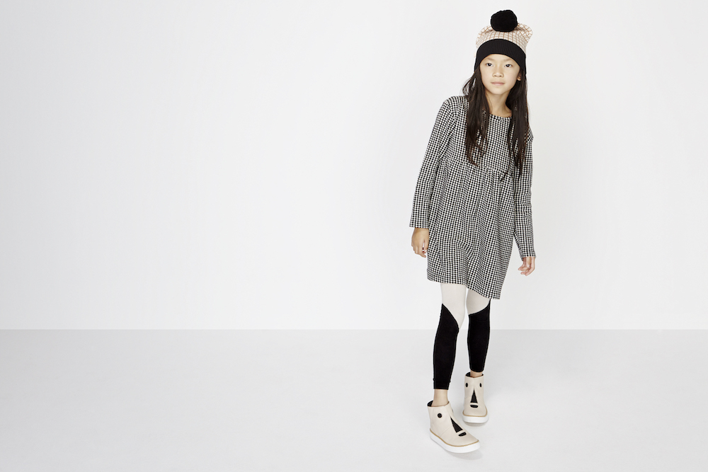 Tinycottons-AW16-Houndstooth-Dress-And-Grid-Knitted-Beanie-Hat.jpg