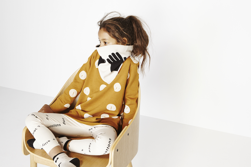 Tinycottons-AW16-Words-Pants-Faces-T-Shirt-And-Hands-Scarf.jpg
