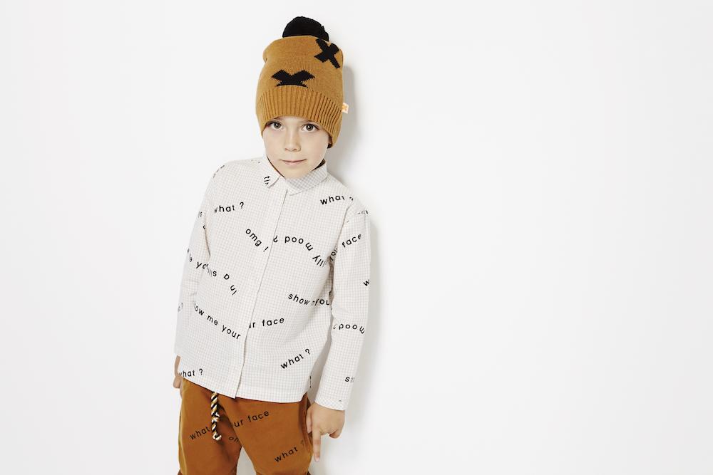 Tinycottons-AW16-X-Logo-Brown-Beanie-Hat.jpg