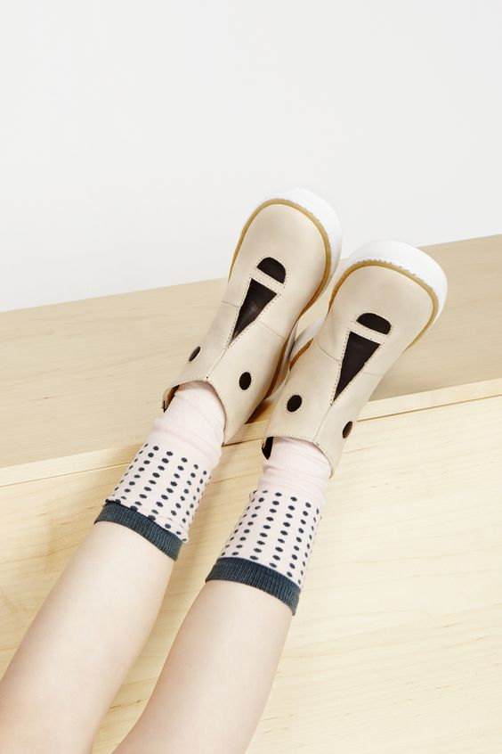 tinycottons-kids-shoes.jpg