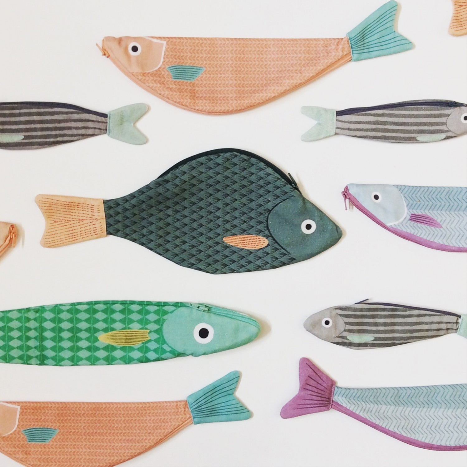 fish-pouches-don-fisher-03.jpg