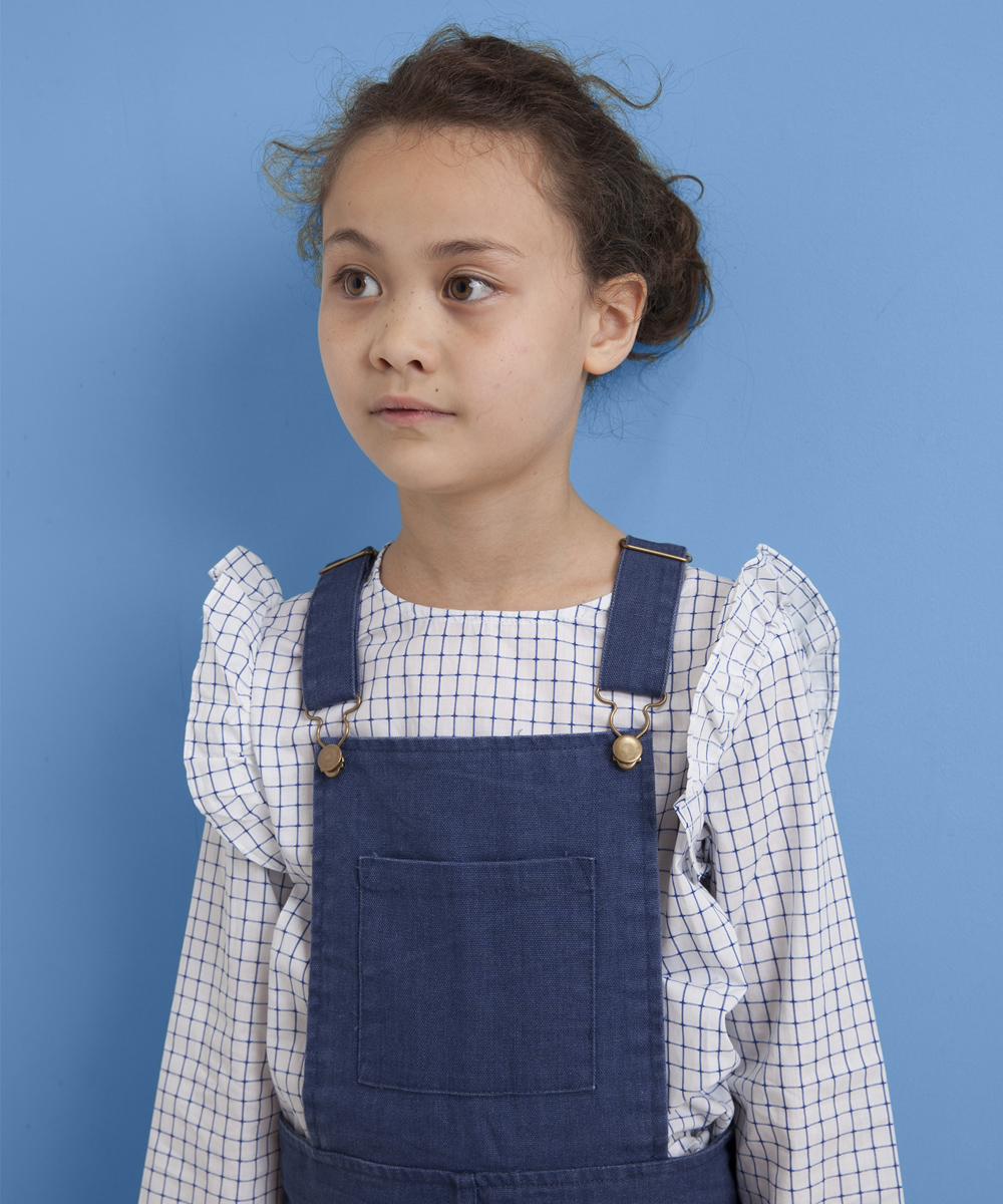 AW16_Blue_denim_pinadore_dress_2.jpg