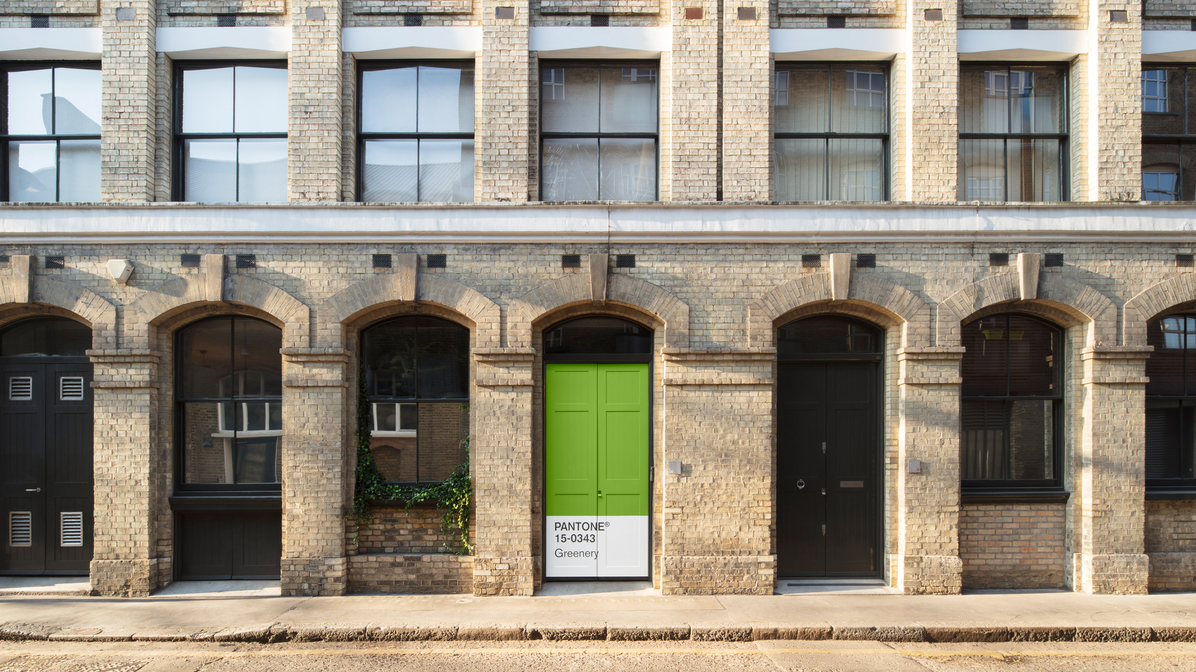 greenery-apartment-installation-airbnb-pantone-design_dezeen_2364_hero.jpg