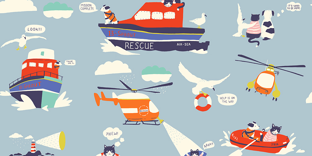 Sea_Rescue_Hero.jpg