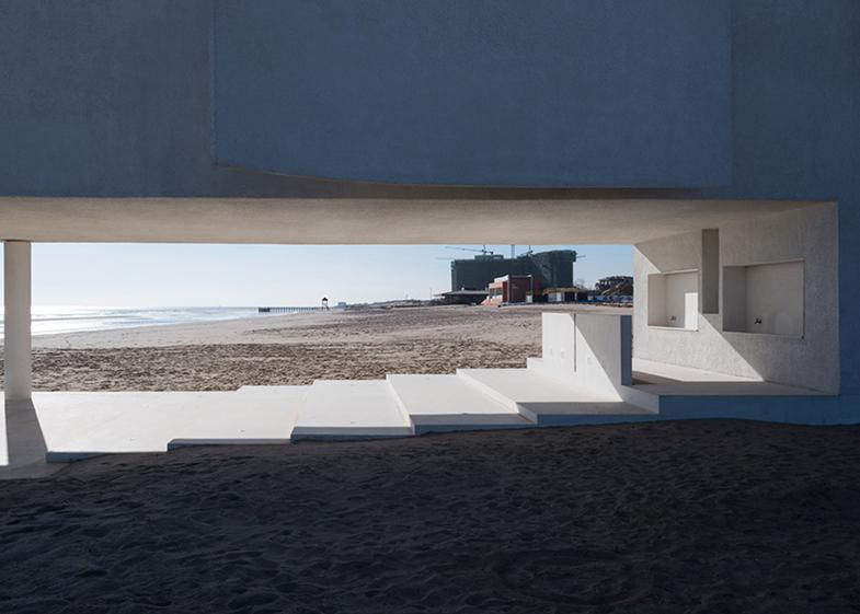 seashore-chapel-beidaihe-new-district-china-beijing-vector-architects-religion-beach-church-light_6.jpg