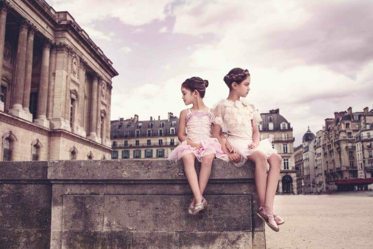 Eliza_Logan_Photography_TutuDuMonde_Paris_3Q7A2663_edit-copy-768x512.jpg