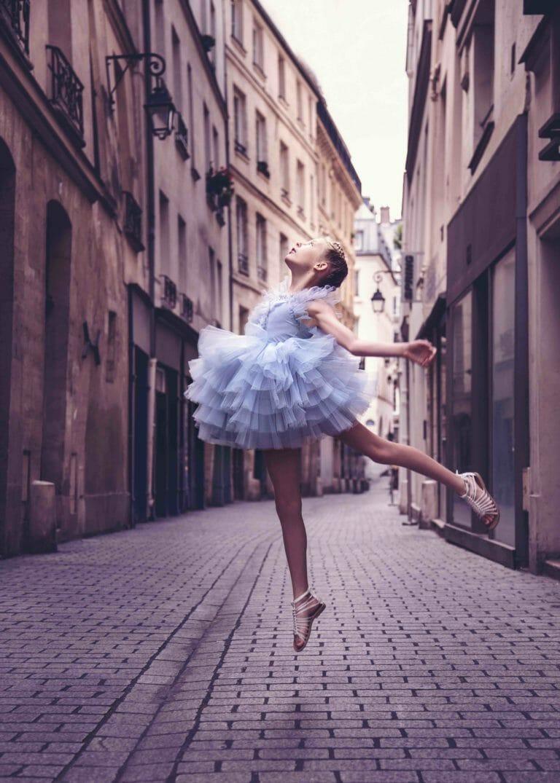 Eliza_Logan_Photography_TutuDuMonde_Paris_3Q7A2454_edit-copy-768x1075.jpg