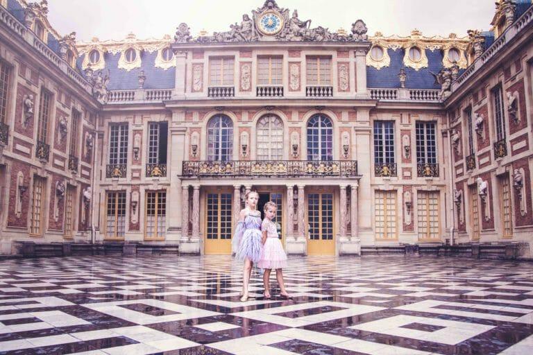 Eliza_Logan_Photography_TutuDuMonde_Paris_3Q7A3228_edit-copy-768x512.jpg