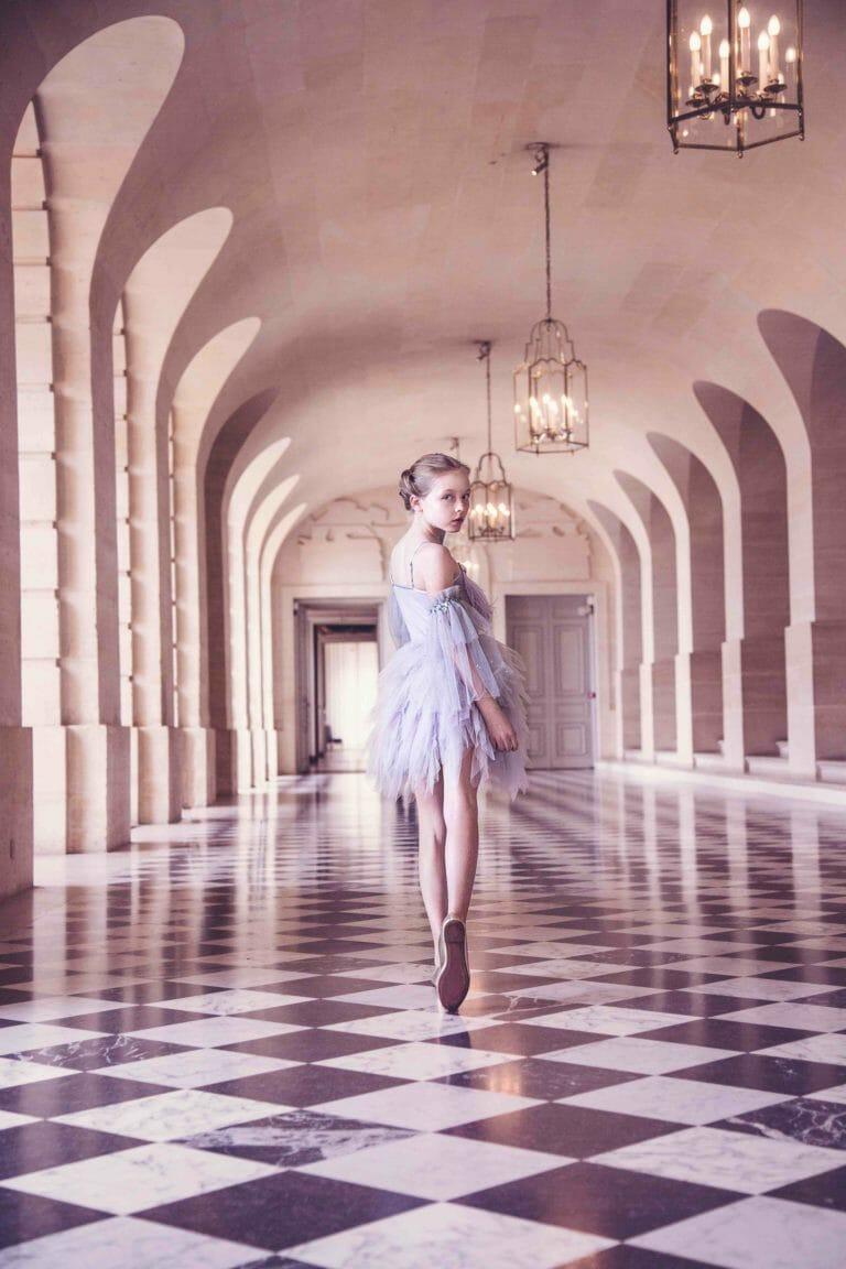 Eliza_Logan_Photography_TutuDuMonde_Paris_3Q7A3276_edit-copy-768x1152.jpg