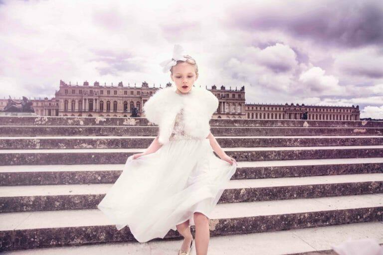 Eliza_Logan_Photography_TutuDuMonde_Paris_3Q7A3572_edit-copy-768x512.jpg