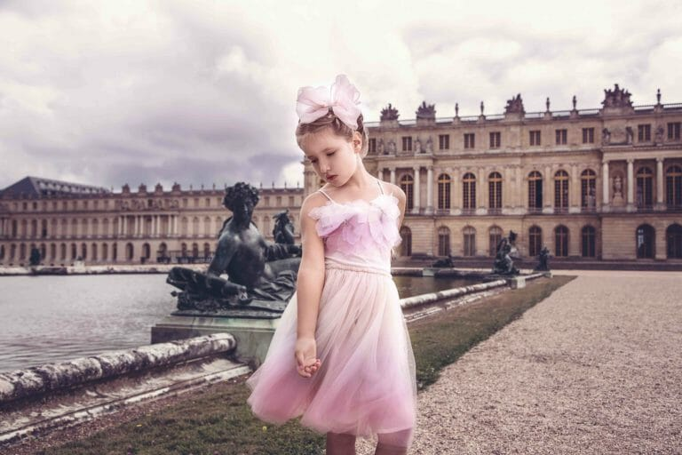 Eliza_Logan_Photography_TutuDuMonde_Paris_3Q7A3501_edit-copy-768x512.jpg