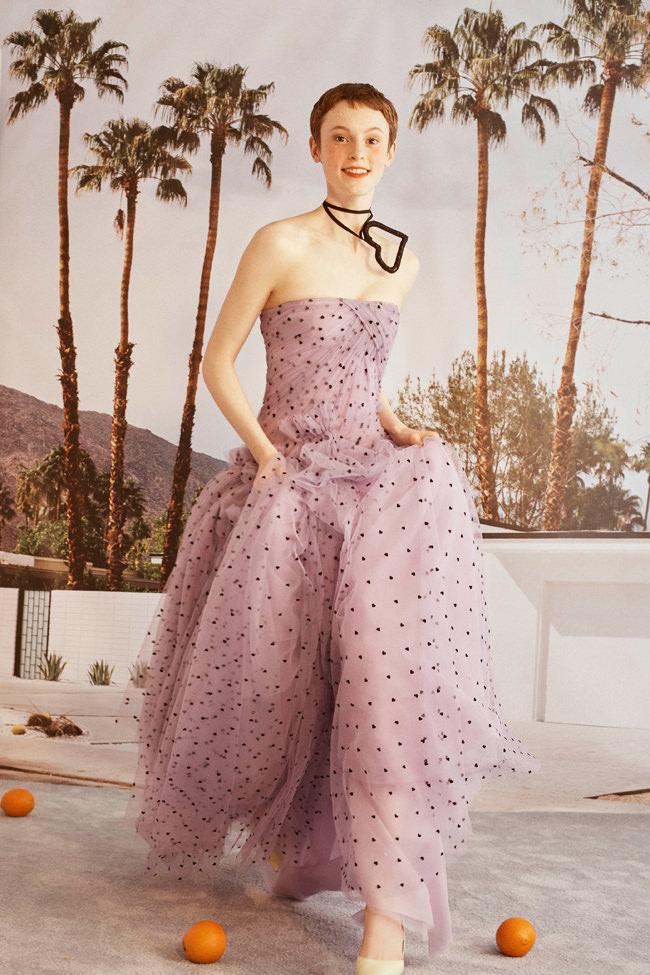 Carolina-Herrera-Resort-2019-Collection-GALLERY-Fashion-Tom-Lorenzo-Site-31.jpg