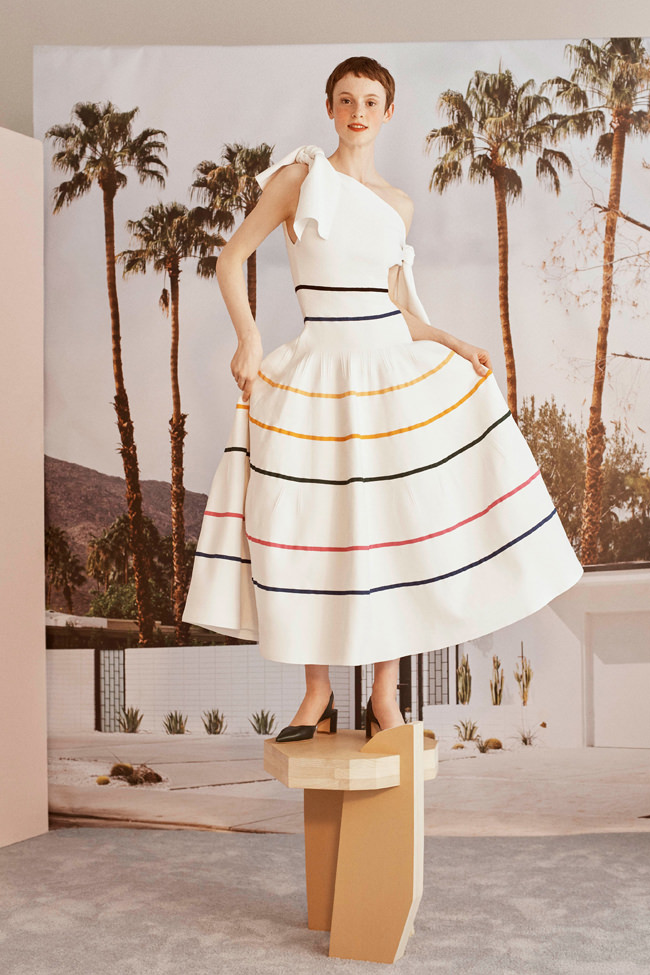 Carolina-Herrera-Resort-2019-Collection-GALLERY-Fashion-Tom-Lorenzo-Site-38.jpg