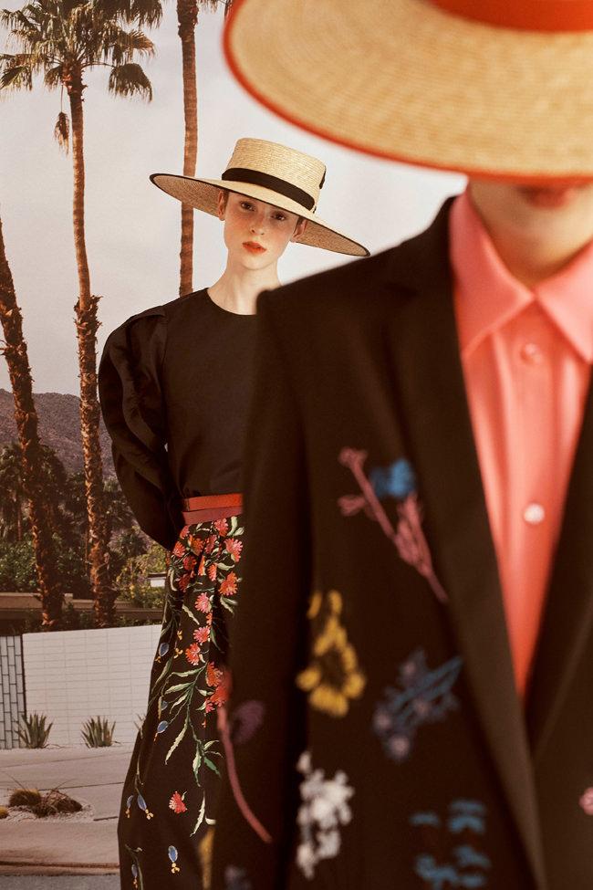 Carolina-Herrera-Resort-2019-Collection-MAIN-Fashion-Tom-Lorenzo-Site-1.jpg