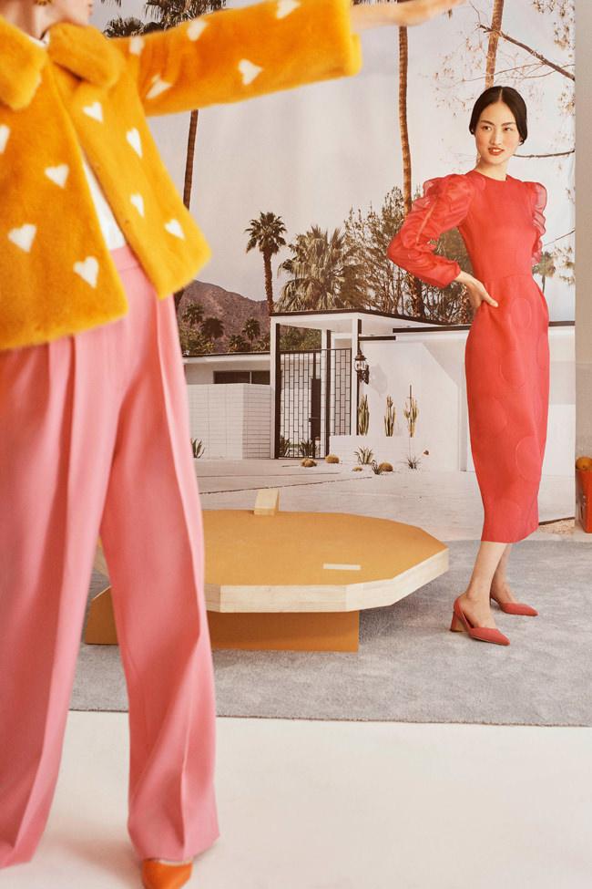 Carolina-Herrera-Resort-2019-Collection-MAIN-Fashion-Tom-Lorenzo-Site-5.jpg