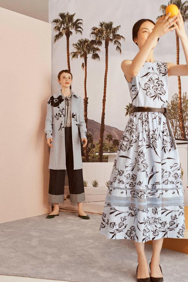 Carolina-Herrera-Resort-2019-Collection-MAIN-Fashion-Tom-Lorenzo-Site-4.jpg