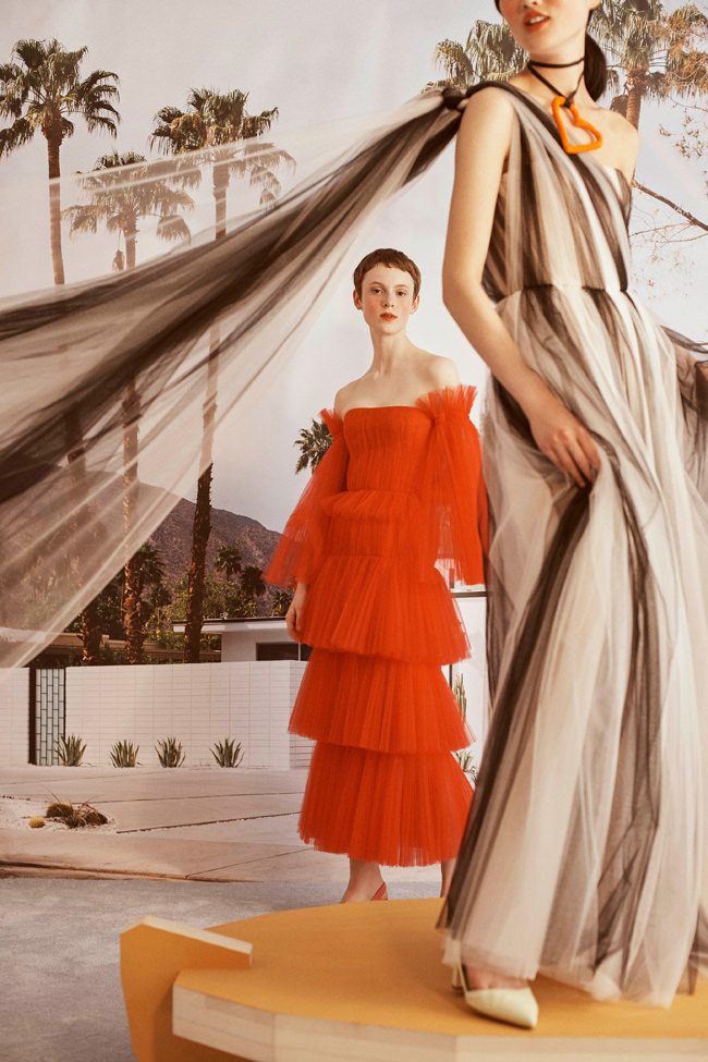 Carolina-Herrera-Resort-2019-Collection-MAIN-Fashion-Tom-Lorenzo-Site-7.jpg
