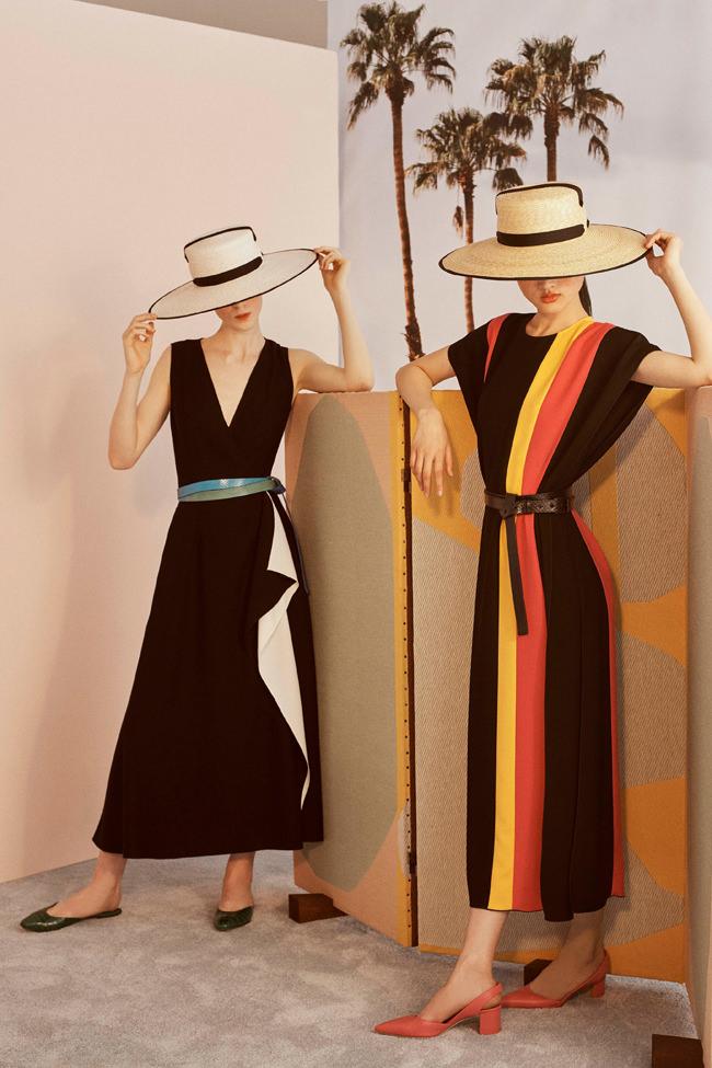 Carolina-Herrera-Resort-2019-Collection-MAIN-Fashion-Tom-Lorenzo-Site-6.jpg