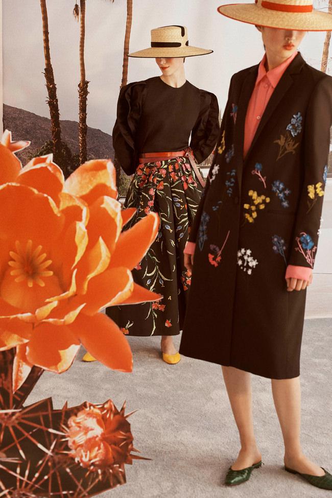 Carolina-Herrera-Resort-2019-Collection-MAIN-Fashion-Tom-Lorenzo-Site-8.jpg