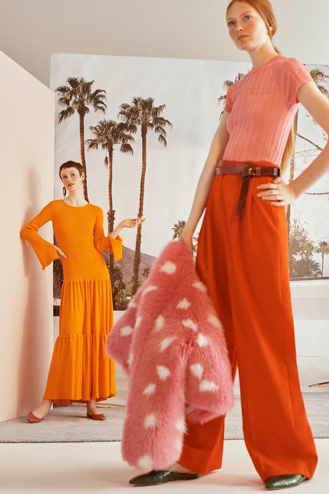 Carolina-Herrera-Resort-2019-Collection-MAIN-Fashion-Tom-Lorenzo-Site-10.jpg