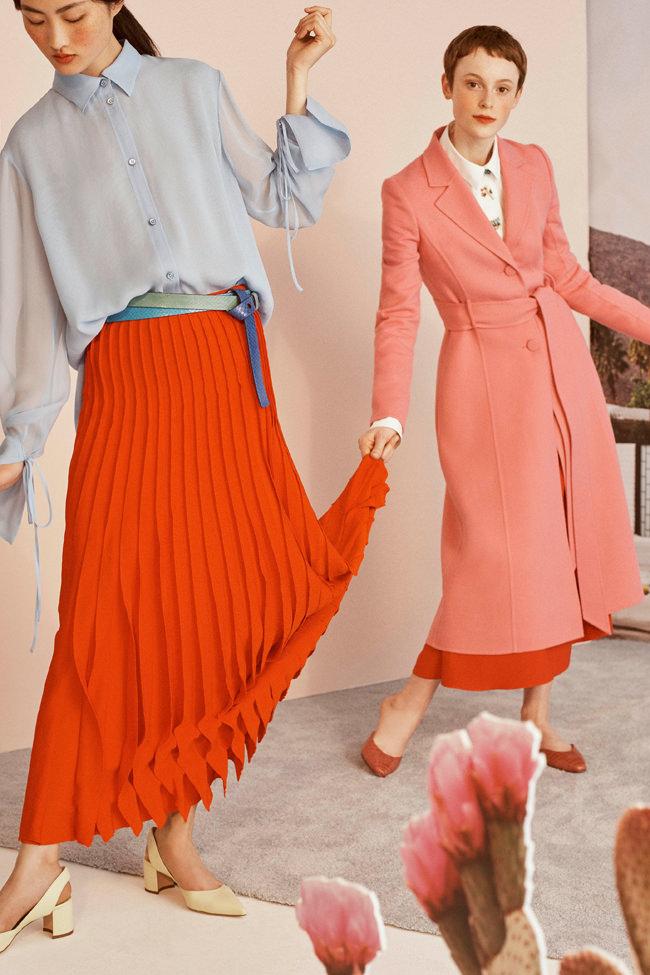 Carolina-Herrera-Resort-2019-Collection-MAIN-Fashion-Tom-Lorenzo-Site-11.jpg