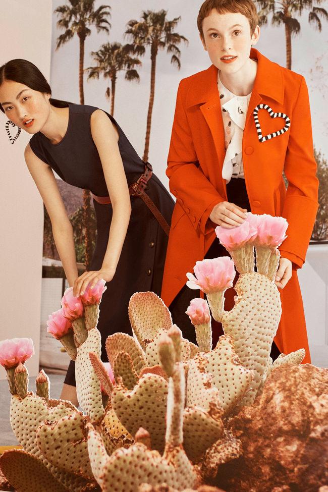 Carolina-Herrera-Resort-2019-Collection-MAIN-Fashion-Tom-Lorenzo-Site-13.jpg