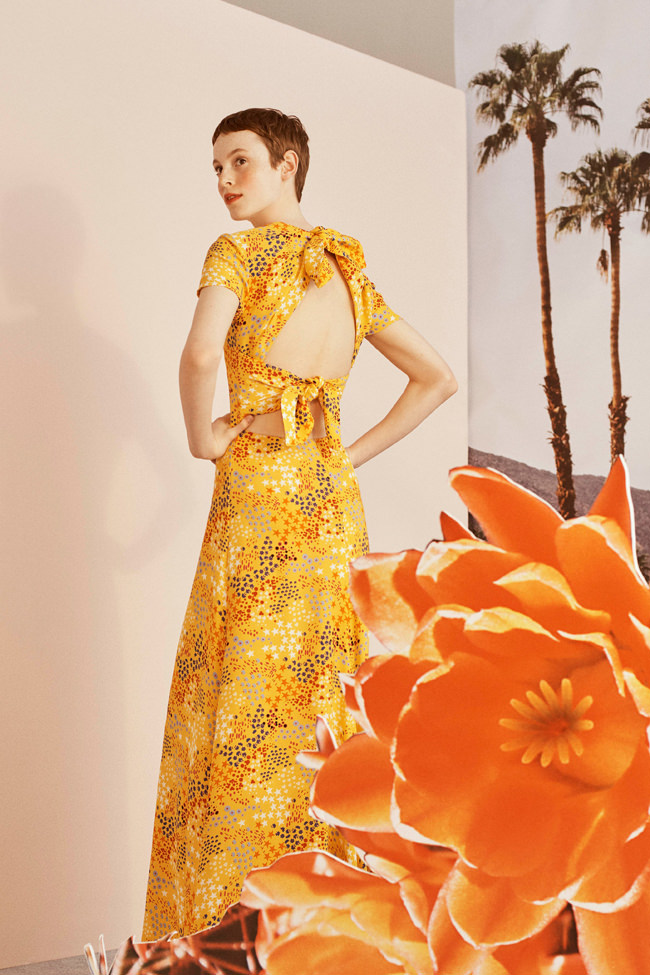 Carolina-Herrera-Resort-2019-Collection-MAIN-Fashion-Tom-Lorenzo-Site-14.jpg
