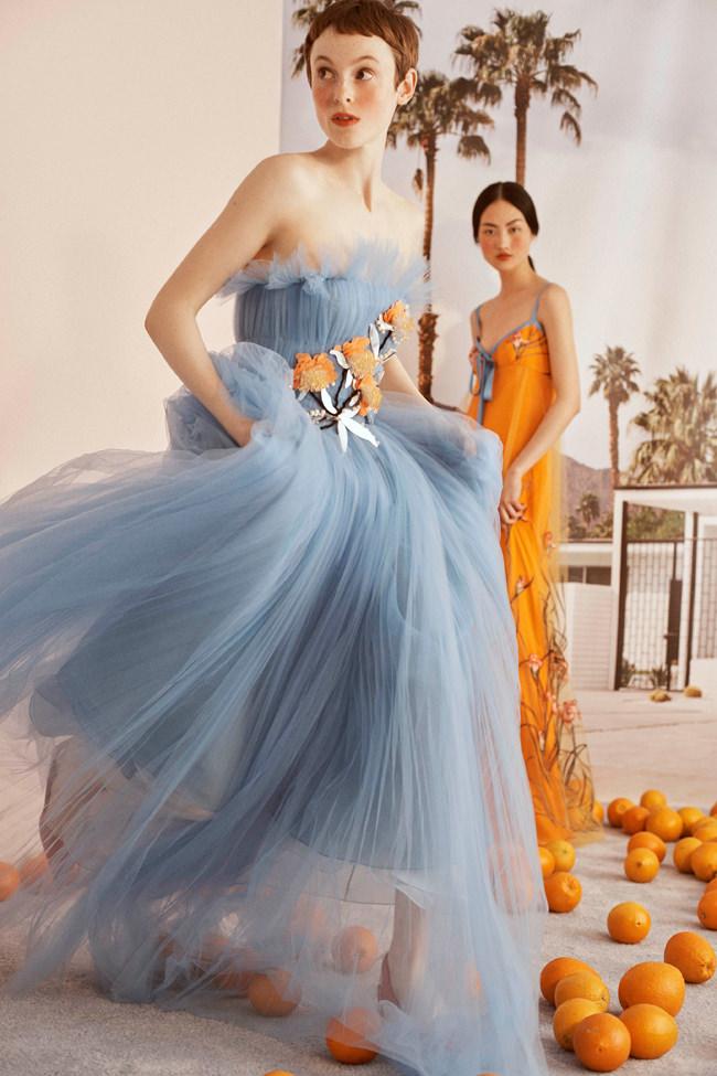 Carolina-Herrera-Resort-2019-Collection-MAIN-Fashion-Tom-Lorenzo-Site-15.jpg