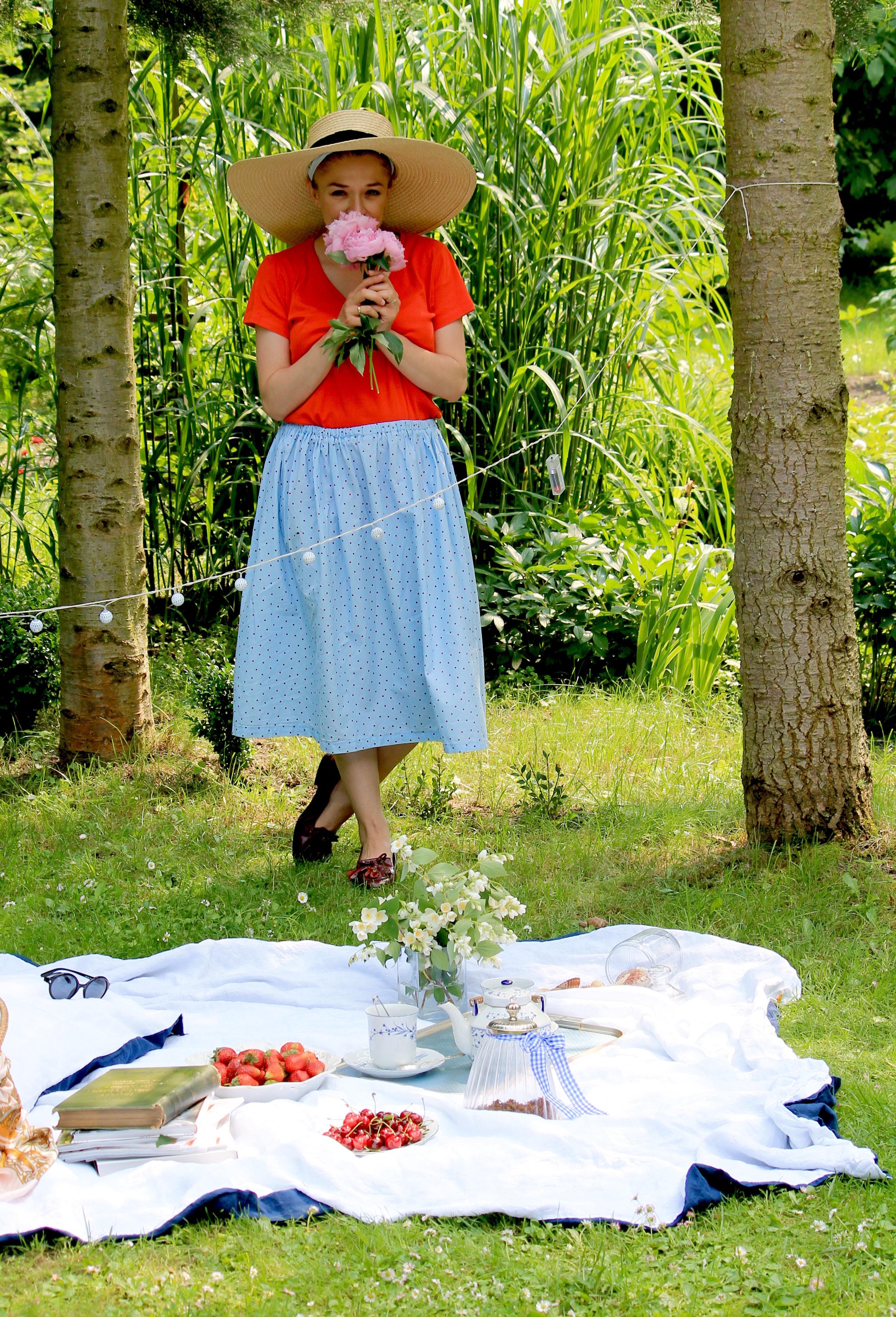 piknik lato 2018