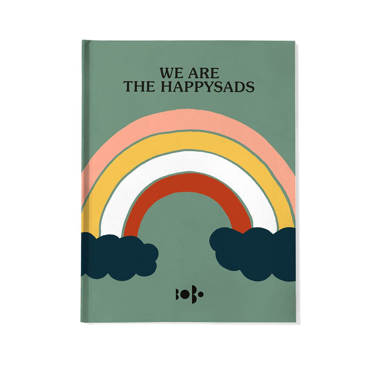 218291_Bobo_Choses_AW18_We_Are_The_Happysads_Book.jpg
