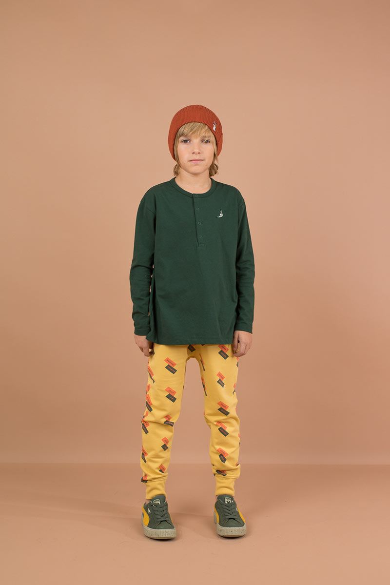 look32-english-domino-fleece-pant-tinycottons-aw18-800x1200.jpg