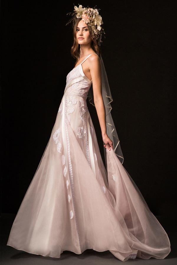 Temperley-London-Fall-2019-Bridal-Collection-Runway-Fashion-Tom-Lorenzo-Site-7.jpg