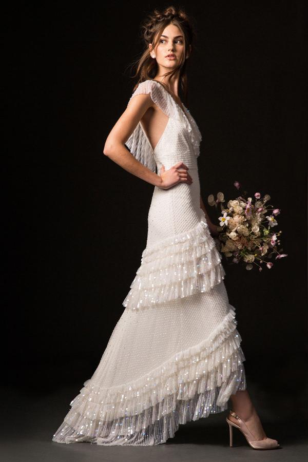 temperley london fall 2019 bridal