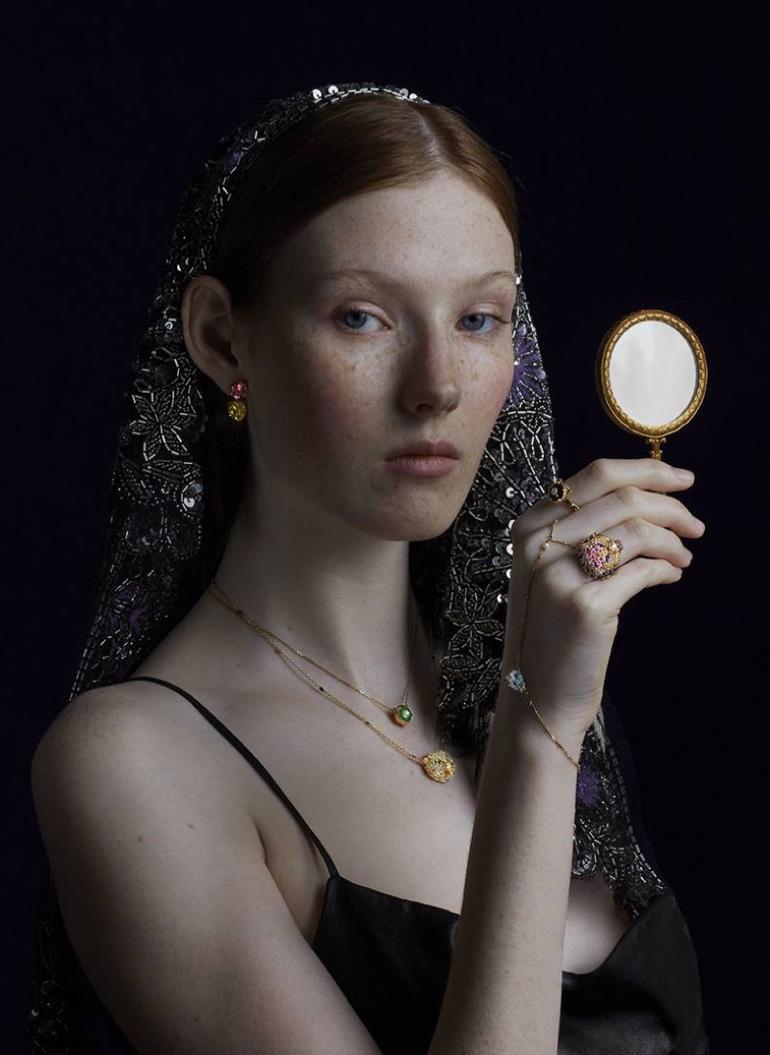 Gucci-Fine-Jewelry-Campaign08.jpg